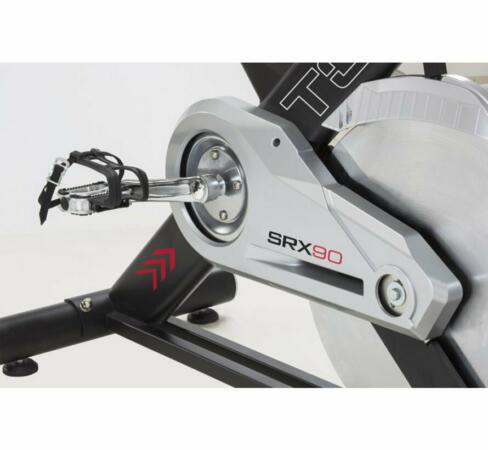 SRX904