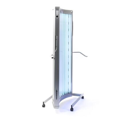 Sundream vertical HK12 008 1
